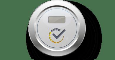 smartmeter 03