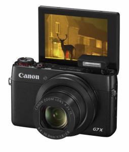 01NET Photo compact