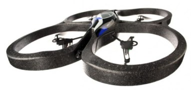 Parrot-AR-Drone-2.0-PE-Indoor 02