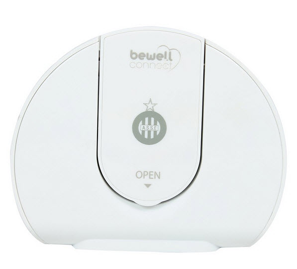 bewell connect myminicam 03