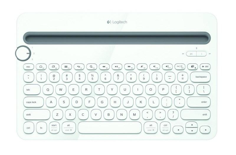 logitech k480 04