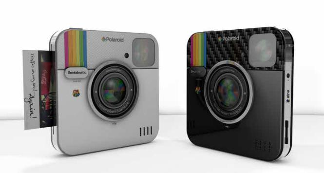 polaroid socialmatic 02