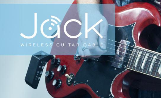 jack 03