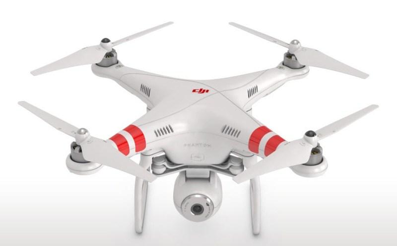 dji drone 01