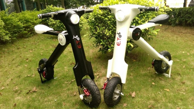 et scooter 02 (Small)