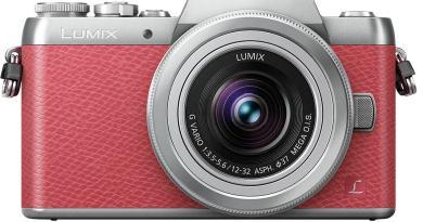 lumix gf7 01