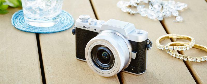 lumix gf7 05