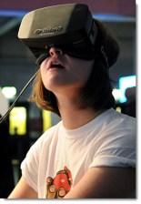 oculus rift 01