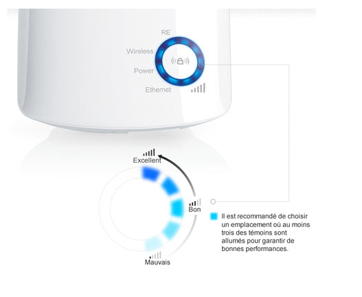 tp-link wifi repeater 03