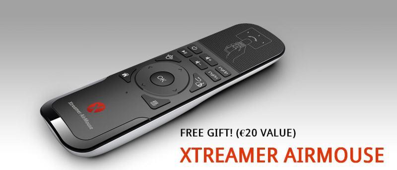 xtreamer 05