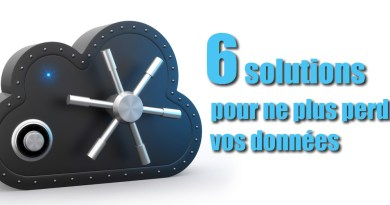 6 solutions