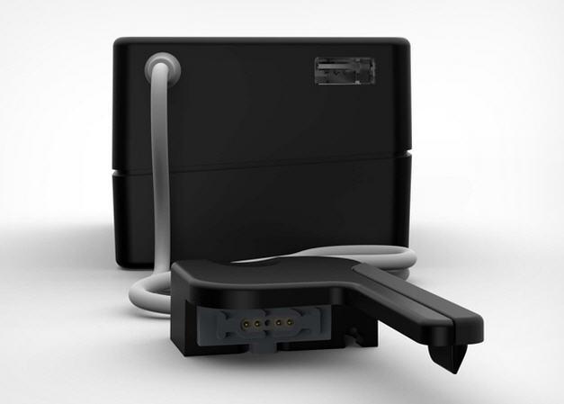batterybox mac 04