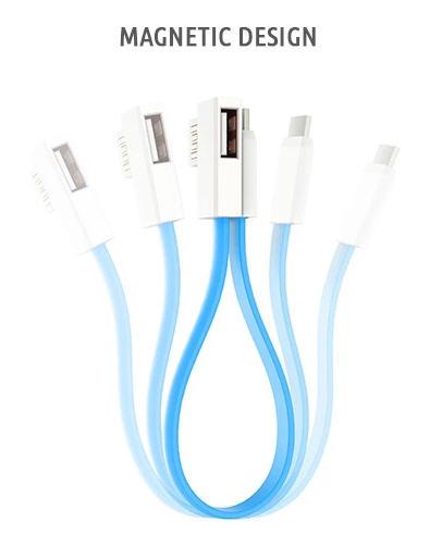 infinite USB 06