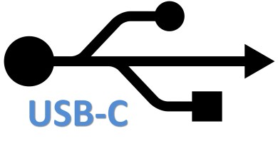 usb-c 00