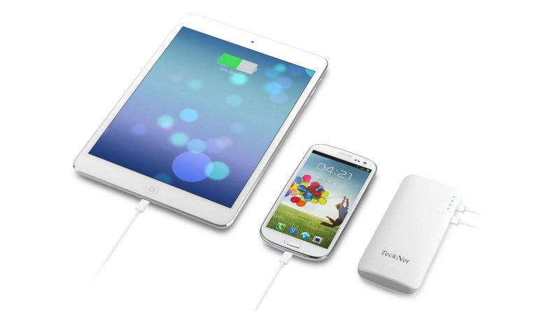 TeckNet®_PowerBank_15000mAh3