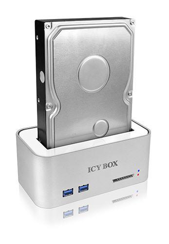 icybox 01