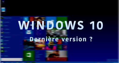 07655255-photo-windows-10