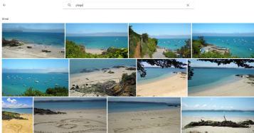 google photo 01