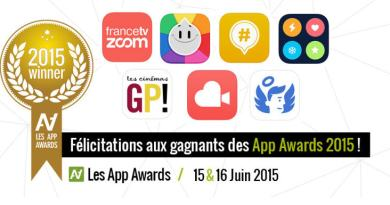 appaward 01