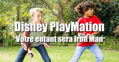 disney playmation 00