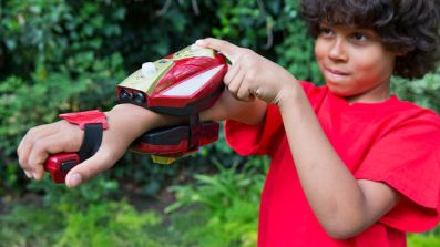 disney playmation 01