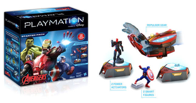 disney playmation 06