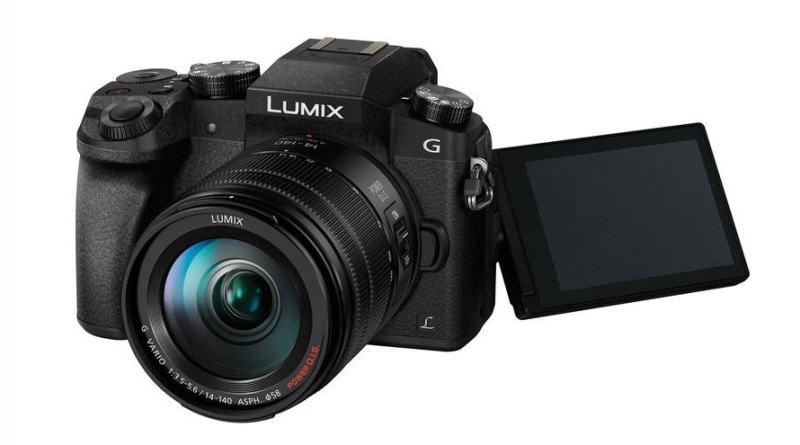 lumix g7 00