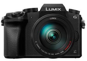lumix g7 08