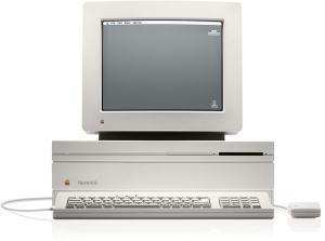 mac II 03