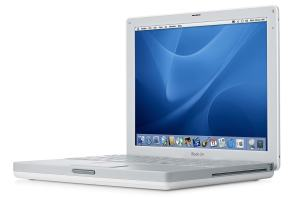 mac ibook 02