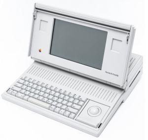 mac portable 01