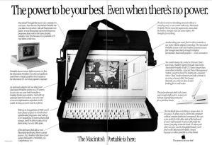 mac portable 02