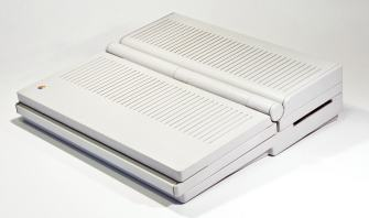 mac portable 03