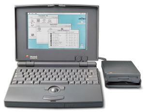 mac powerbook 100 03