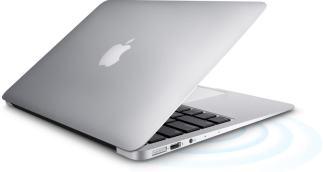 macbook 01