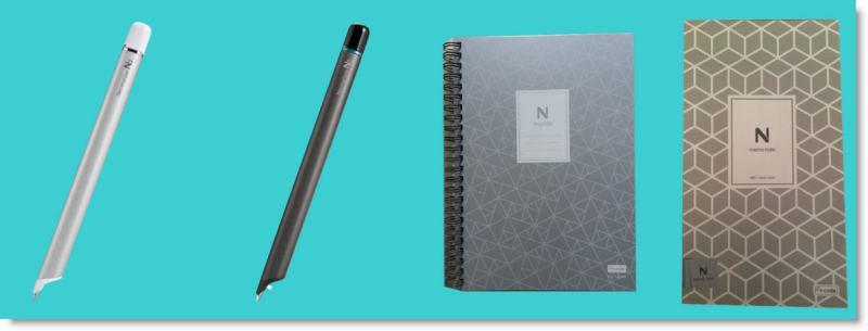 neo smartpen n2 04