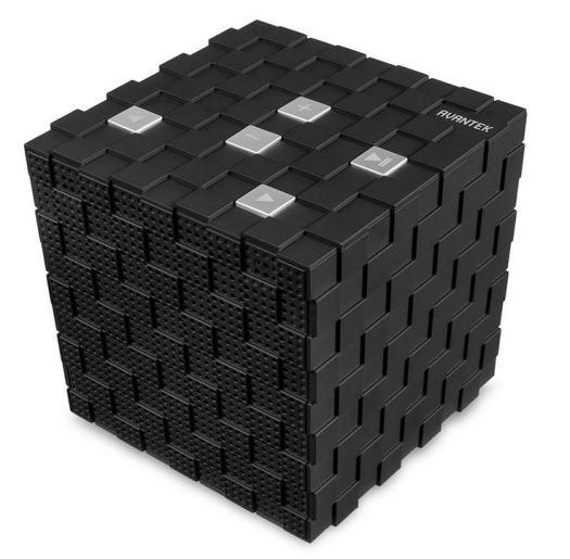 avantek magic cube 01