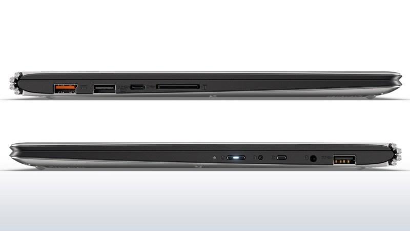 lenovo-laptop-yoga-900-13-side-ports-16