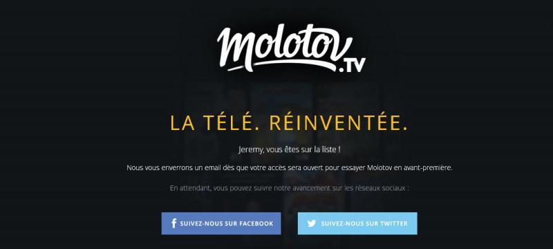 molotov 01
