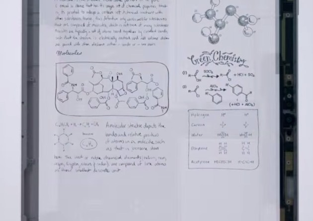 surfacebook 09