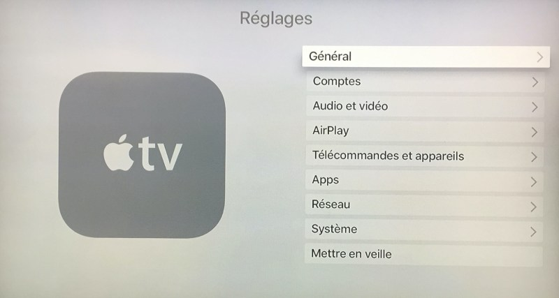 apple TV 02