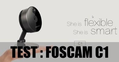 foscam C1 01