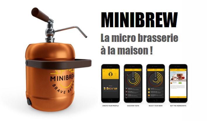 minibrew 00