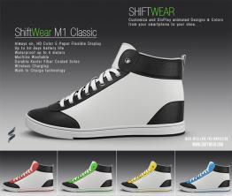 shiftweat 02