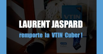 concours vtin cuber gagant
