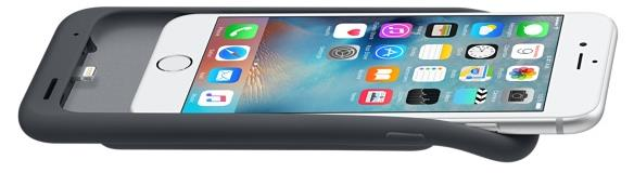 smart battery case apple 02