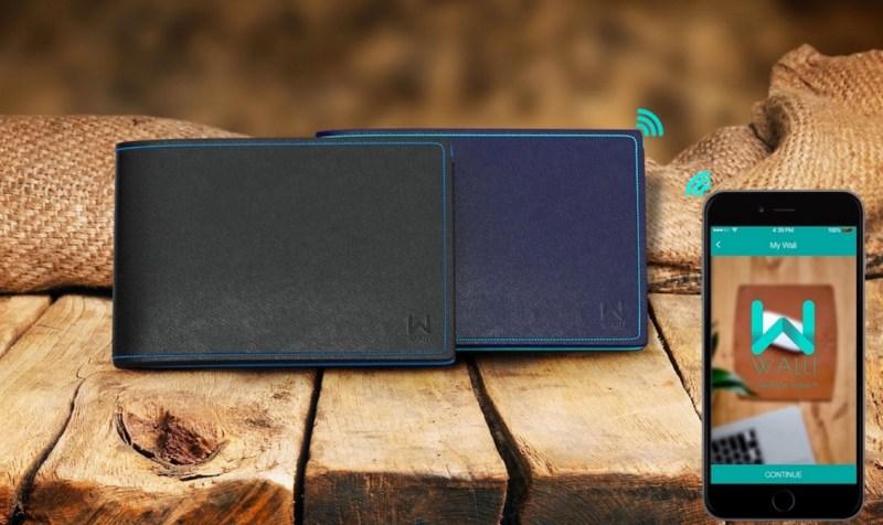 walli wallet 01