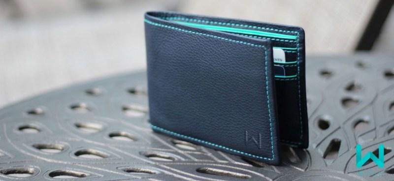 walli wallet 03