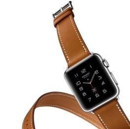 apple watch hermes 03