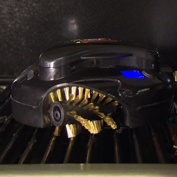 grillbot 06